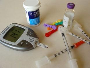 diabetes-katzen-behandlung
